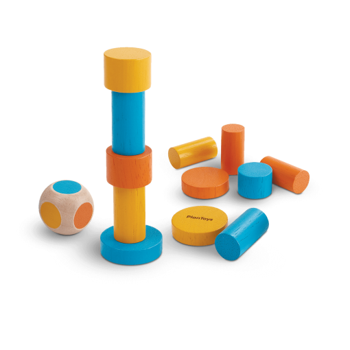 4133_PlanToys_STACKING_GAME_PlanMini_Concentration_Coordination_Language_and_Communications_Social_Fine_Motor_3yrs_Wooden_toys_Education_toys