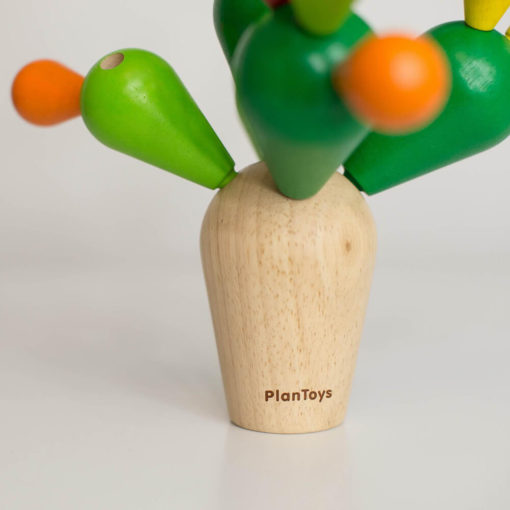 PLANTOYS-4101-egyensulyozo-kaktusz-03