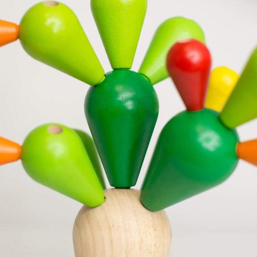 PLANTOYS-4101-egyensulyozo-kaktusz-06
