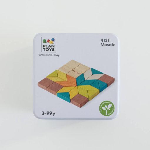 PLANTOYS-4131-mozaik-02