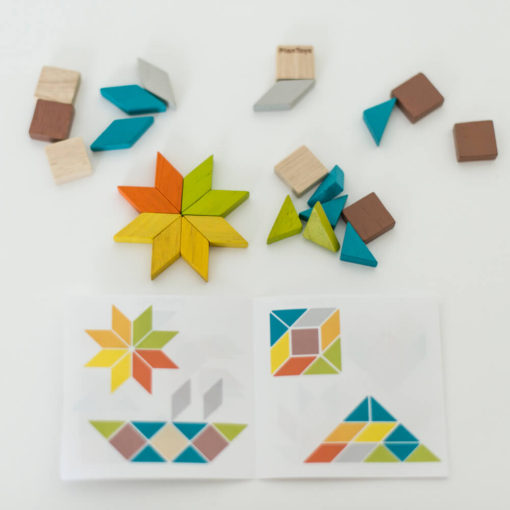 PLANTOYS-4131-mozaik-03