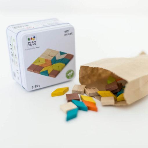 PLANTOYS-4131-mozaik-06