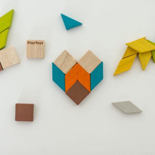 PLANTOYS-4131-mozaik-10