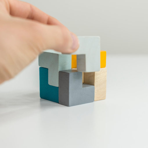 PLANTOYS-4134-3D-kocka-puzzle-02