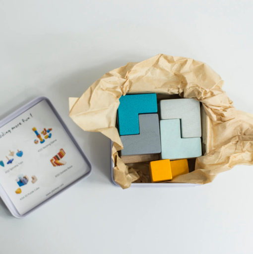 PLANTOYS-4134-3D-kocka-puzzle-03