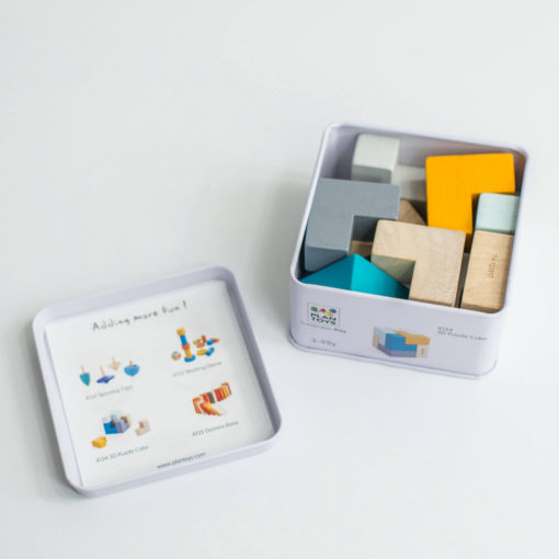 PLANTOYS-4134-3D-kocka-puzzle-04