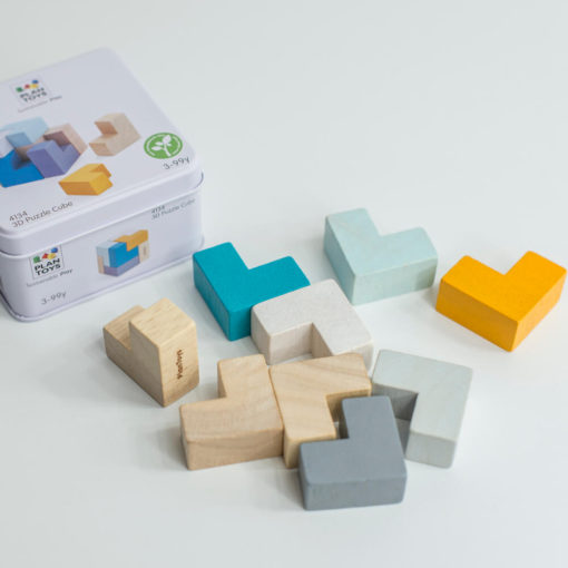PLANTOYS-4134-3D-kocka-puzzle-05
