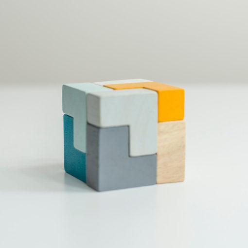 PLANTOYS-4134-3D-kocka-puzzle-06