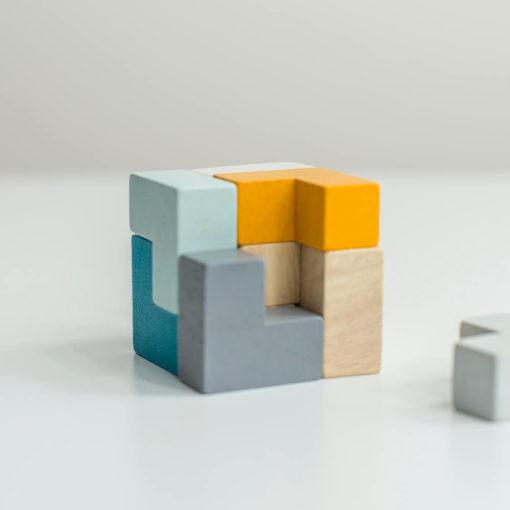 PLANTOYS-4134-3D-kocka-puzzle-07