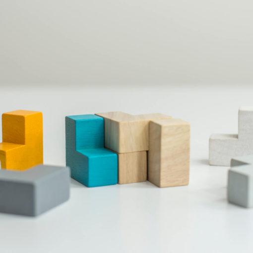 PLANTOYS-4134-3D-kocka-puzzle-08