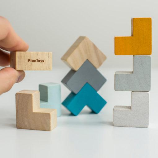 PLANTOYS-4134-3D-kocka-puzzle-10