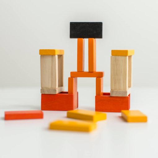 PLANTOYS-4135-domino-11