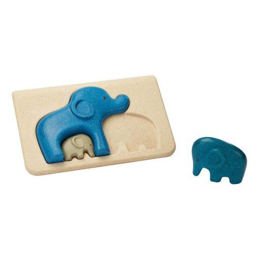 PLANTOYS-4635-Elefant-kirako-01