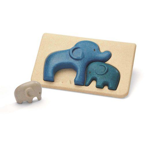 PLANTOYS-4635-Elefant-kirako-02