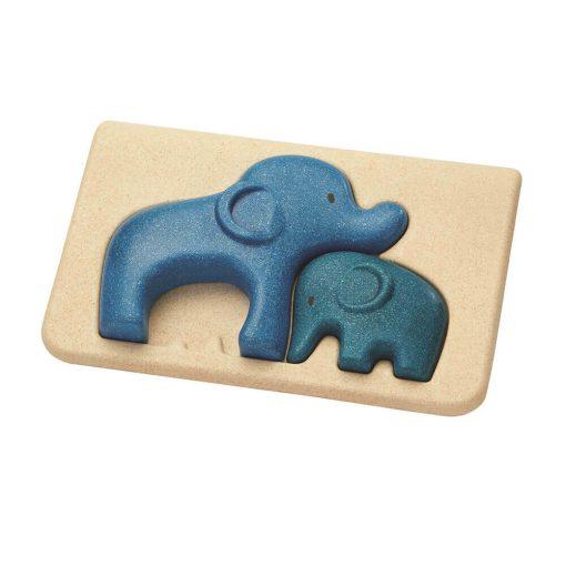 PLANTOYS-4635-Elefant-kirako-03
