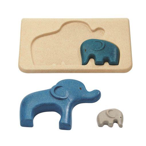 PLANTOYS-4635-Elefant-kirako-04