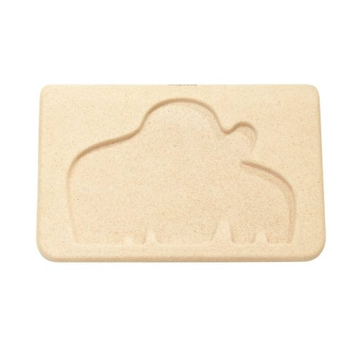 PLANTOYS-4635-Elefant-kirako-05