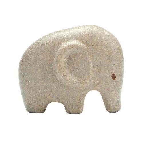 PLANTOYS-4635-Elefant-kirako-06