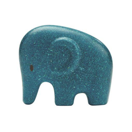 PLANTOYS-4635-Elefant-kirako-07