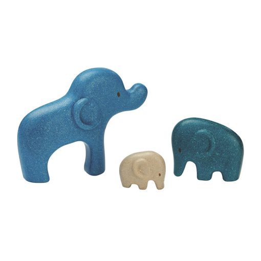 PLANTOYS-4635-Elefant-kirako-09
