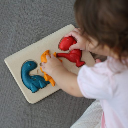 PLANTOYS-4642-Dino-Puzzle-03