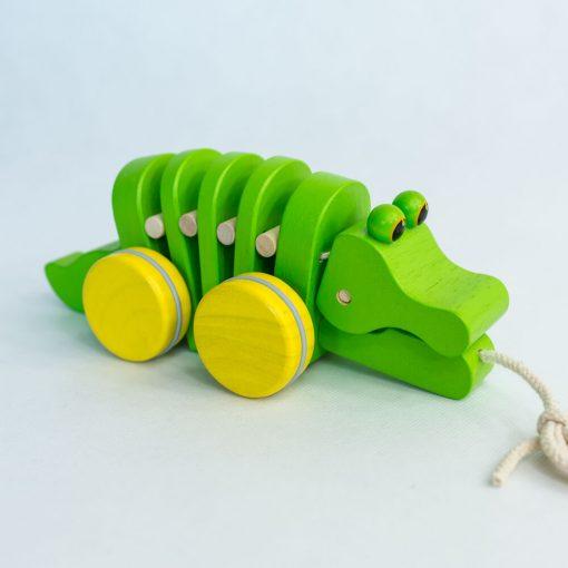 PLANTOYS-5105-huzhato-tancolo-alligator-2-05