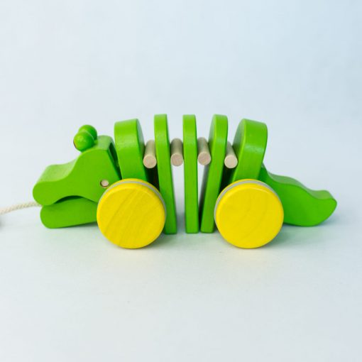 PLANTOYS-5105-huzhato-tancolo-alligator-2-06
