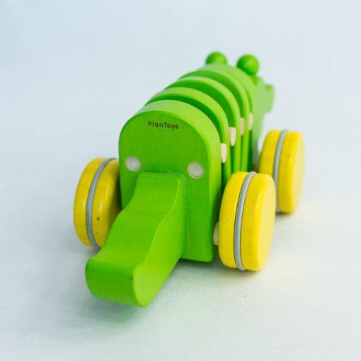 PLANTOYS-5105-huzhato-tancolo-alligator-2-07