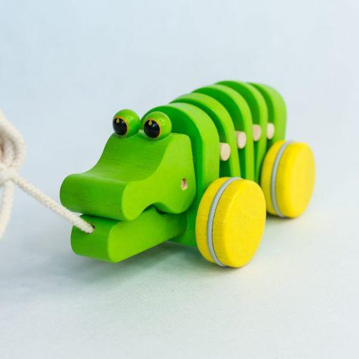 PLANTOYS-5105-huzhato-tancolo-alligator-2-09