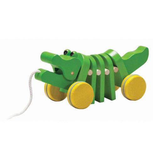PLANTOYS-5105-huzhato-tancolo-alligator-ii-01