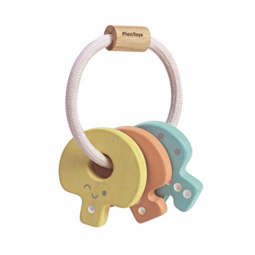 PLANTOYS-5251-kulcs-csorgo-pasztell-01