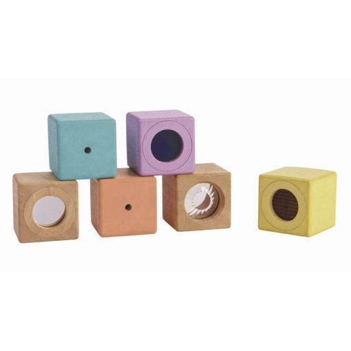 PLANTOYS-5257-fejleszto-kocka-keszlet-pasztell-01