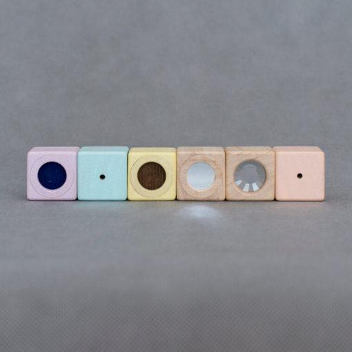 PLANTOYS-5257-fejleszto-kocka-keszlet-pasztell-02