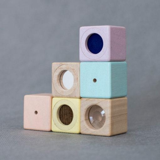 PLANTOYS-5257-fejleszto-kocka-keszlet-pasztell-05