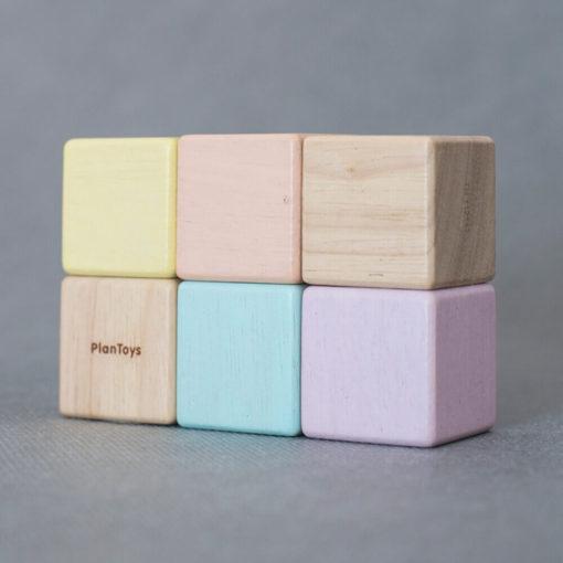 PLANTOYS-5257-fejleszto-kocka-keszlet-pasztell-07