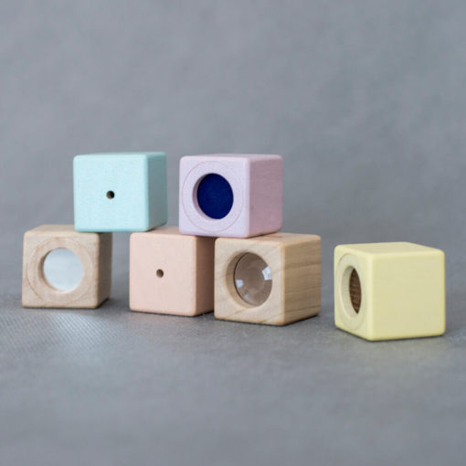 PLANTOYS-5257-fejleszto-kocka-keszlet-pasztell-09