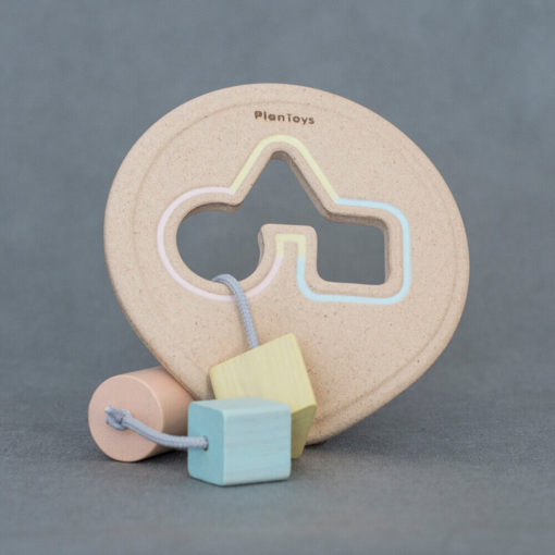 PLANTOYS-5259-formabeilleszto-pasztell-02