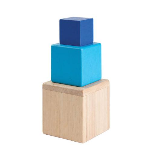 PLANTOYS-5375-feszkelo-dobozok-01