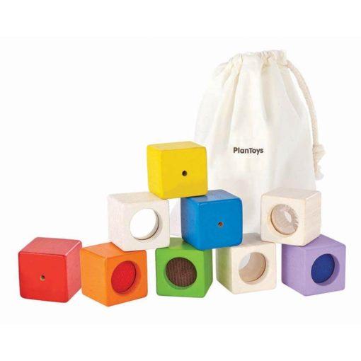 PLANTOYS-5531-fejleszto-kocka-keszlet-01