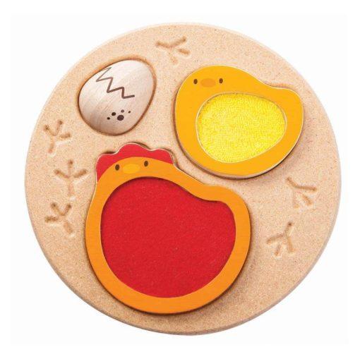 PLANTOYS-5673-csirkes-puzzle-01
