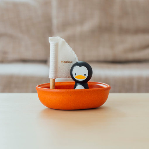 PLANTOYS-5711-pingvin-02