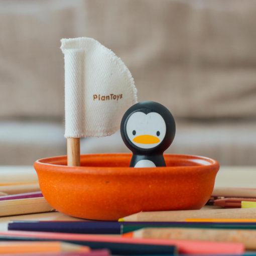 PLANTOYS-5711-pingvin-04