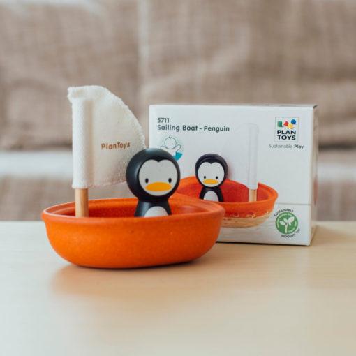 PLANTOYS-5711-pingvin-06