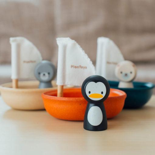 PLANTOYS-5711-pingvin-07