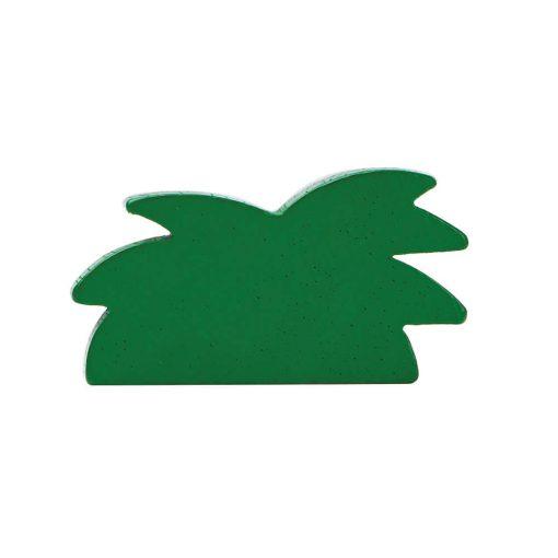 PLANTOYS-5801-Vizi-jatek-szett-05
