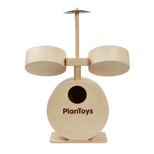 PLANTOYS-6440-nagy-dob-szett-01