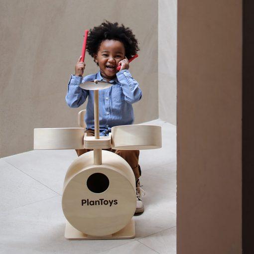 PLANTOYS-6440-nagy-dob-szett-13