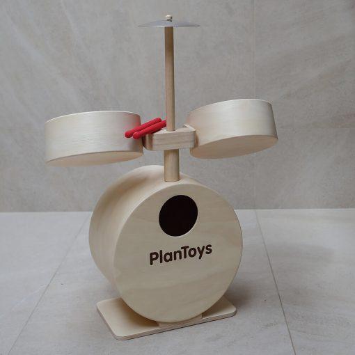 PLANTOYS-6440-nagy-dob-szett-16