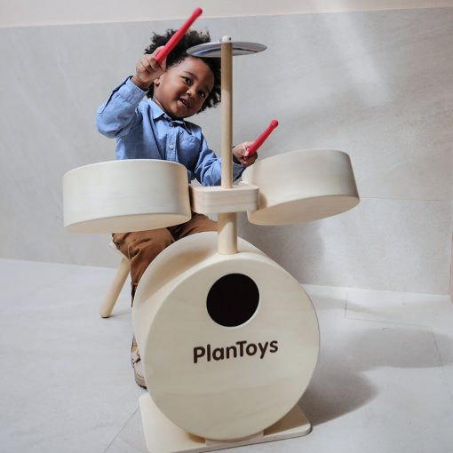 PLANTOYS-6440-nagy-dob-szett-17
