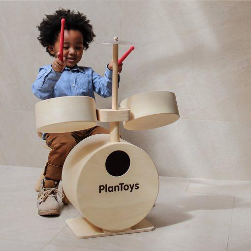 PLANTOYS-6440-nagy-dob-szett-18